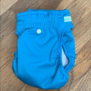 Other - Washable dog diaper